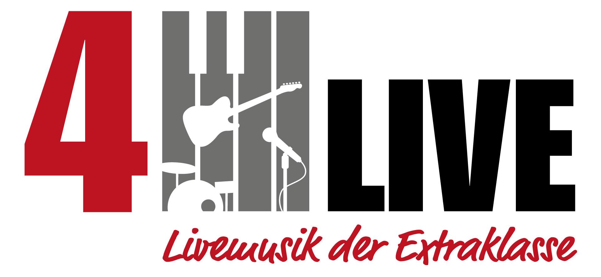 Four Live