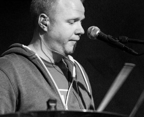 Sebastian Kwiotek